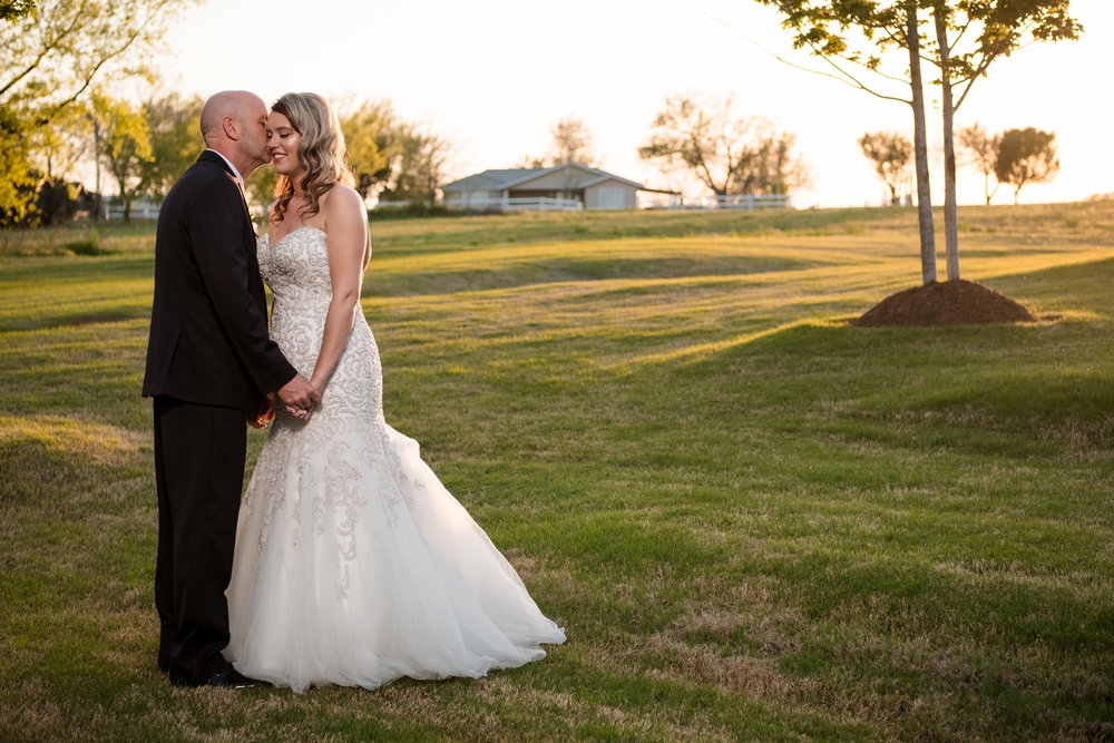 Wedding 464.jpg