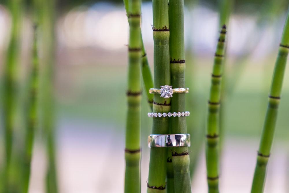 Wedding562.jpg