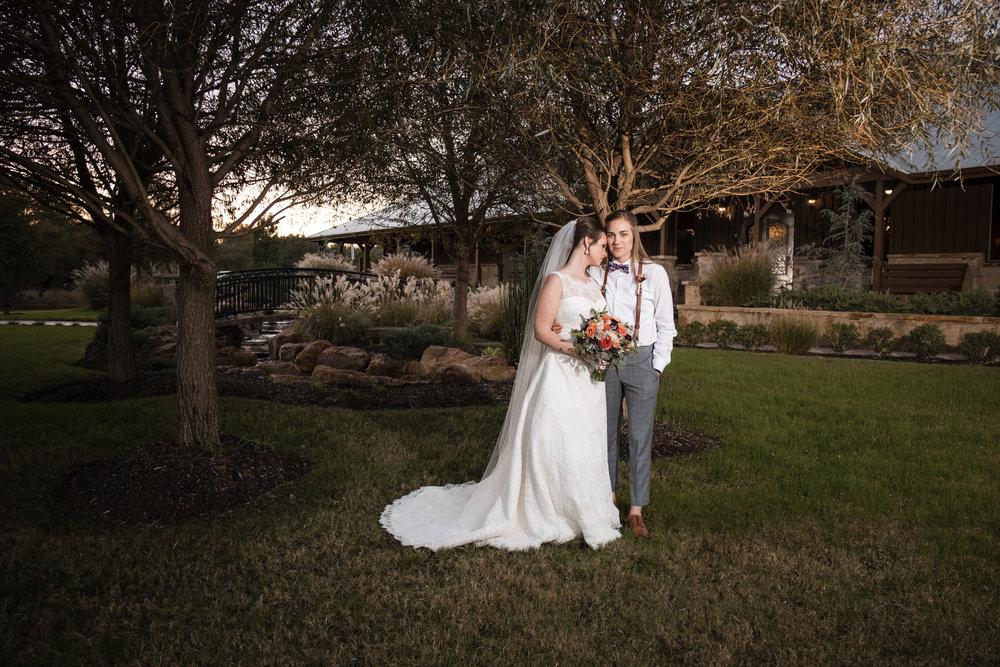 Wedding 448.jpg