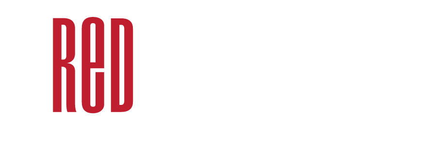 Red Sombrero | Mexican Food | Kennett Square, PA
