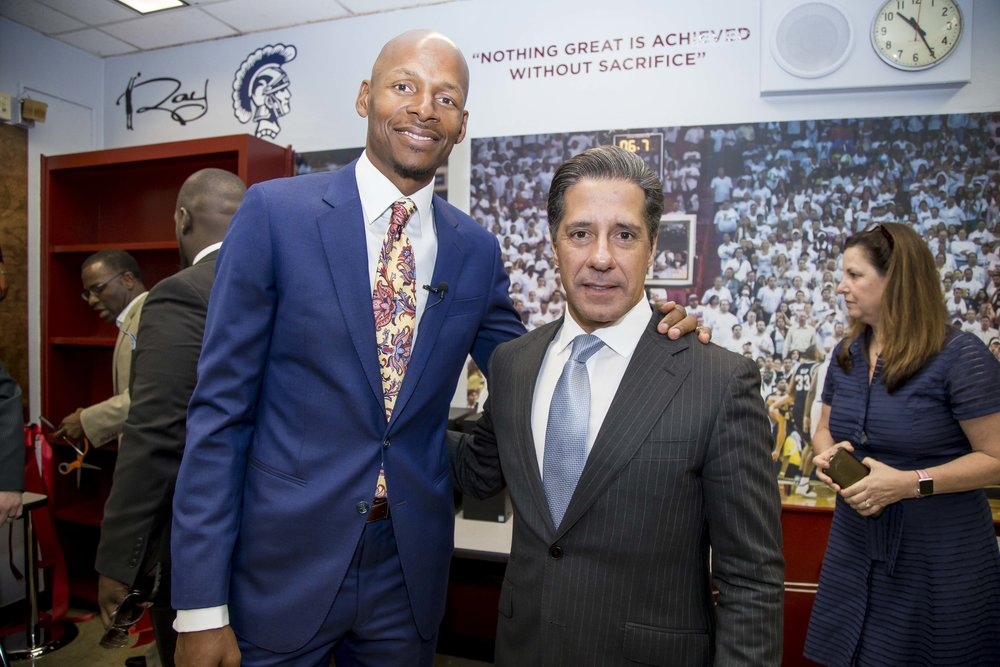 Ray Allen Computer LabHorace Mann Middle05_11_2017Jimmy Abraham_MDCPS_59.jpg