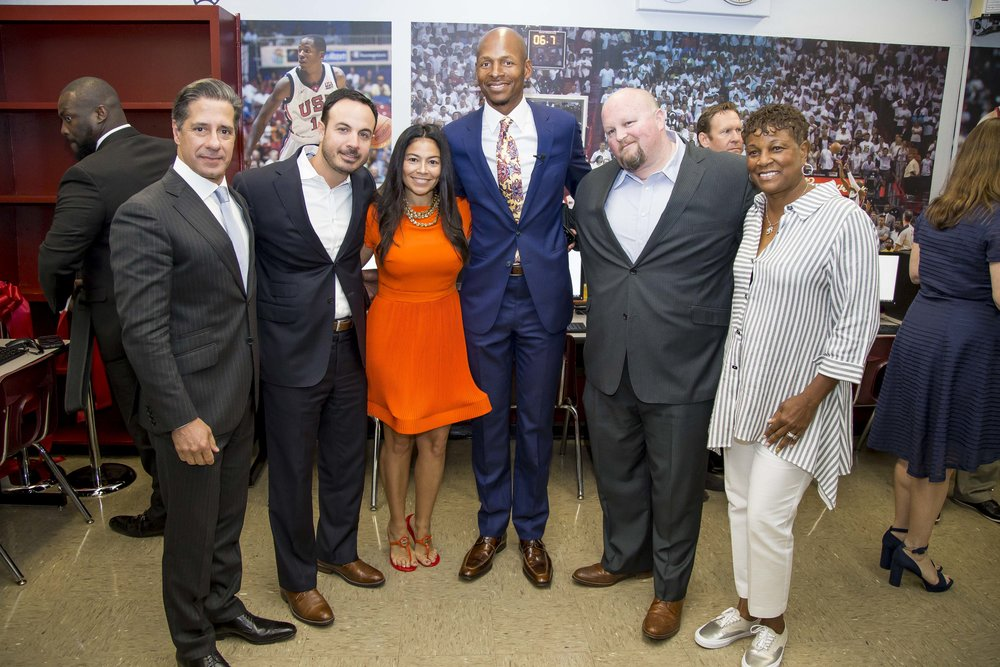 Ray Allen Computer LabHorace Mann Middle05_11_2017Jimmy Abraham_MDCPS_60.jpg
