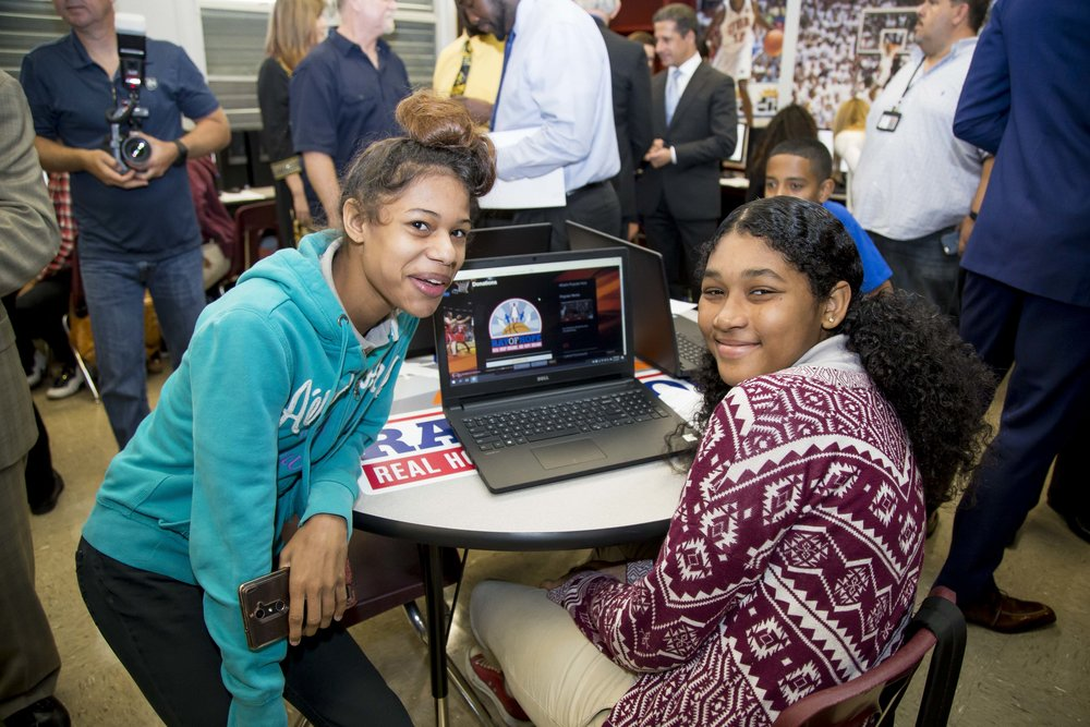 Ray Allen Computer LabHorace Mann Middle05_11_2017Jimmy Abraham_MDCPS_95.jpg