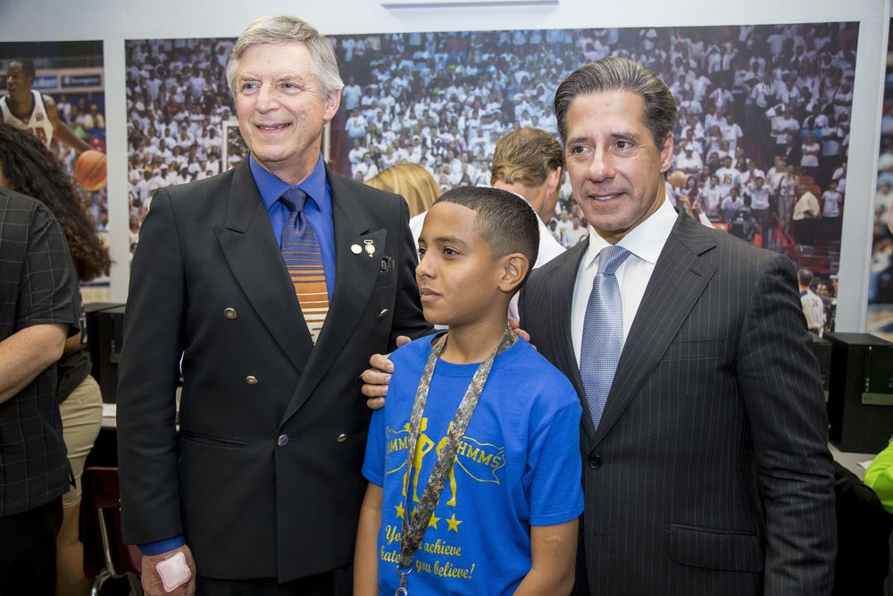 Ray Allen Computer LabHorace Mann Middle05_11_2017Jimmy Abraham_MDCPS_98.jpg