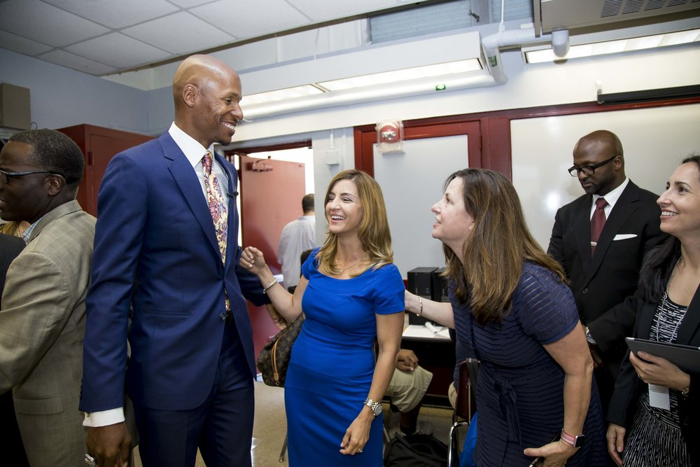 Ray Allen Computer LabHorace Mann Middle05_11_2017Jimmy Abraham_MDCPS_104.jpg