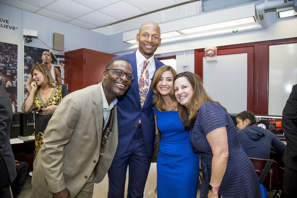 Ray Allen Computer LabHorace Mann Middle05_11_2017Jimmy Abraham_MDCPS_107.jpg