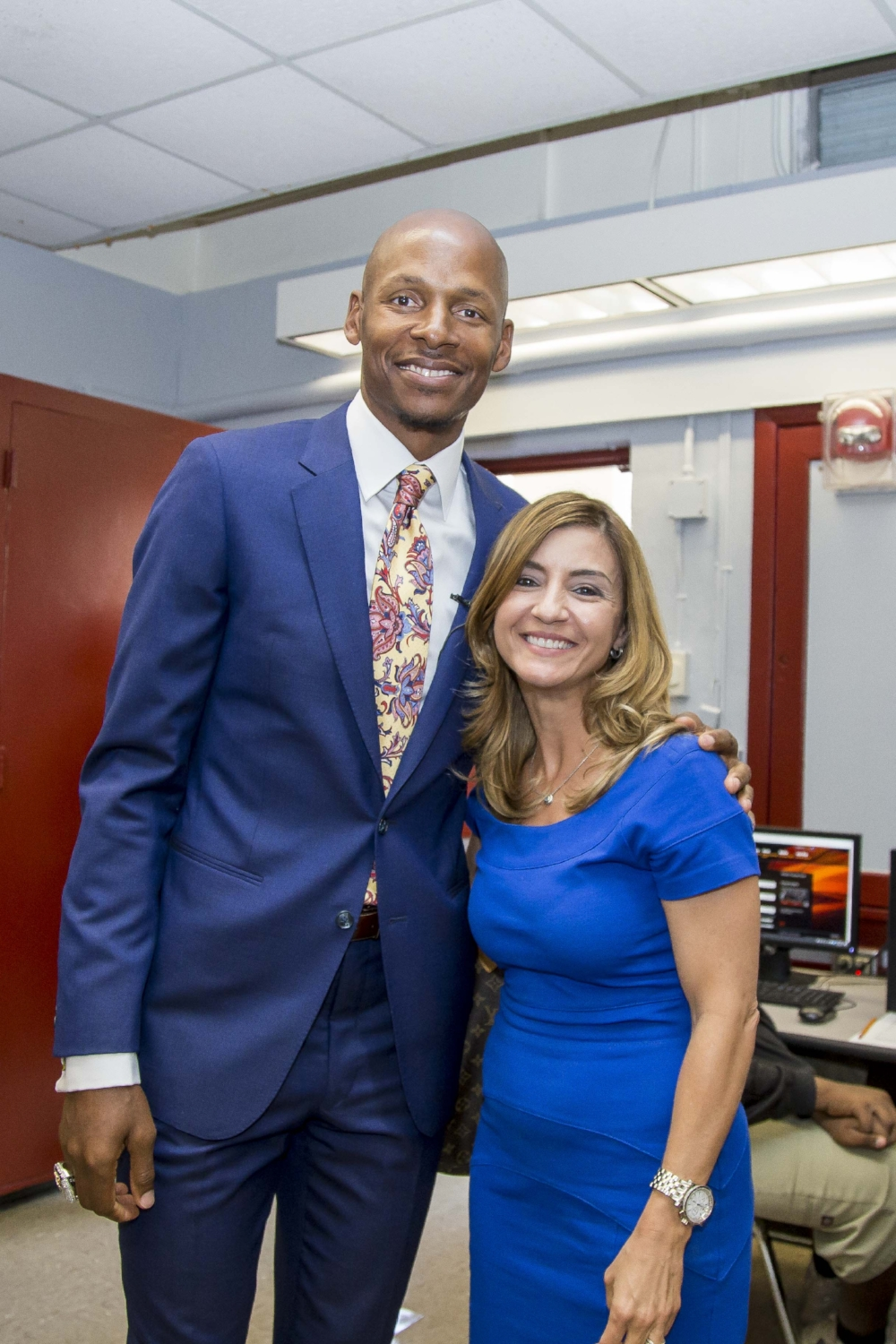 Ray Allen Computer LabHorace Mann Middle05_11_2017Jimmy Abraham_MDCPS_105.jpg