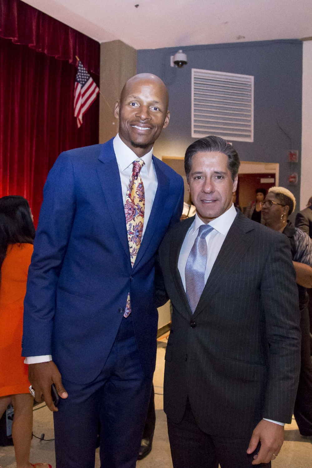 Ray Allen Computer LabHorace Mann Middle05_11_2017Jimmy Abraham_MDCPS_34.jpg
