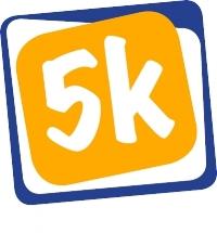 Image result for 5k images
