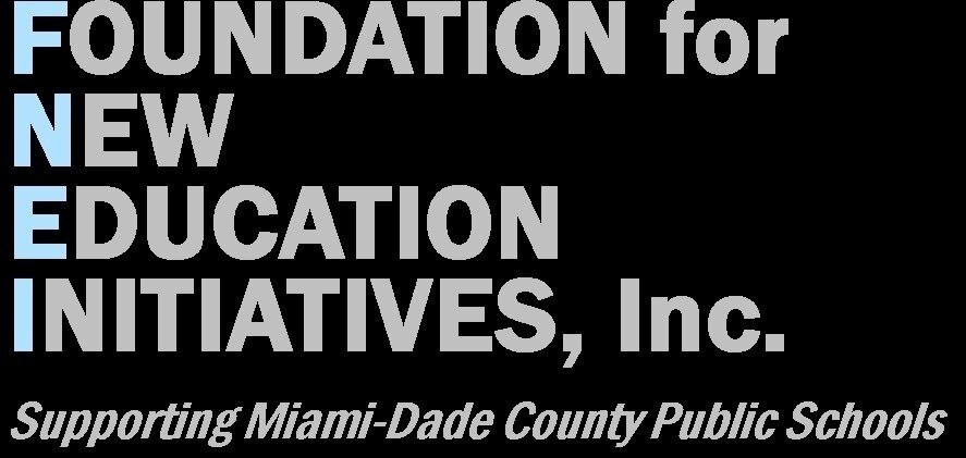 Foundation for New Education Initiatives, Inc.