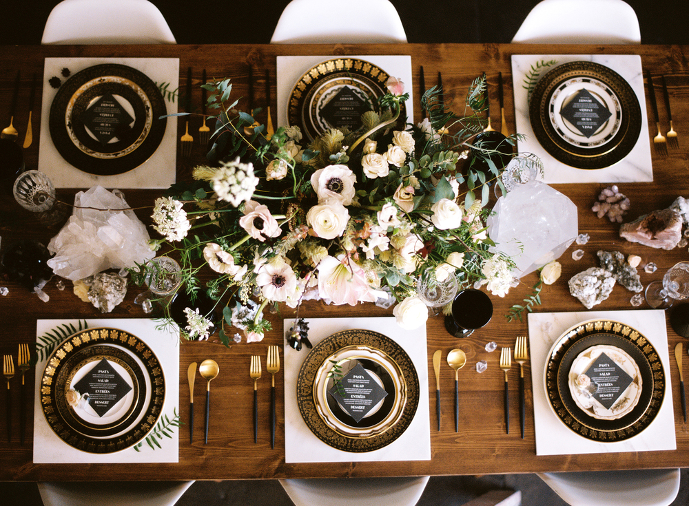 Native-Poppy_Event-Florist_San-Diego