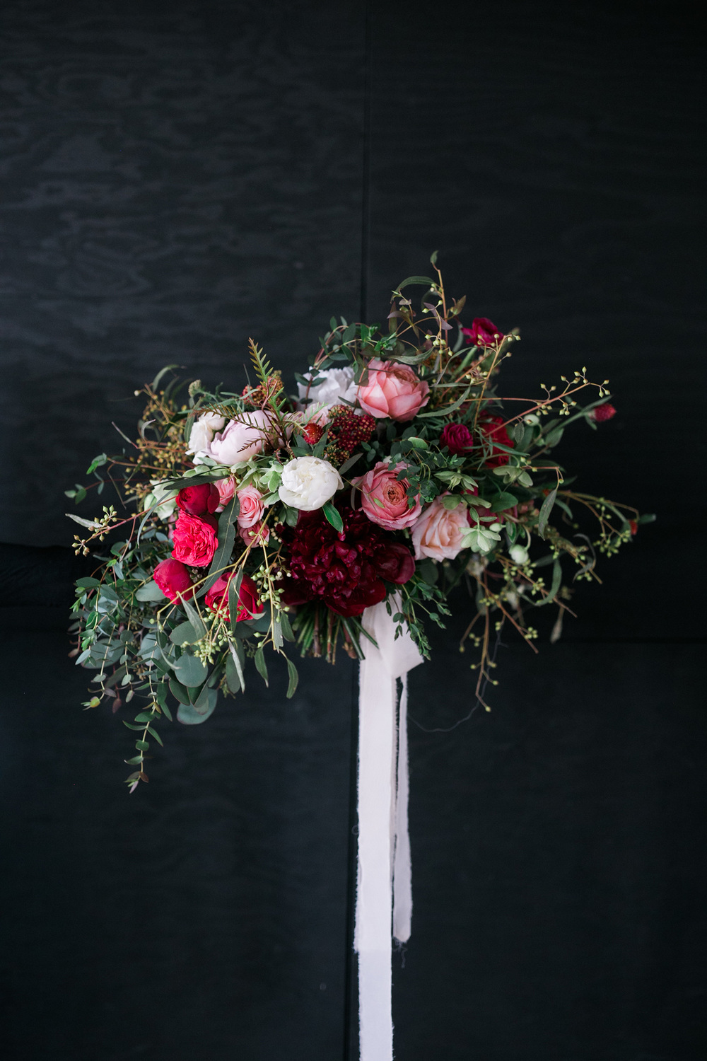 Native-Poppy_Florist-For-Fall-Events