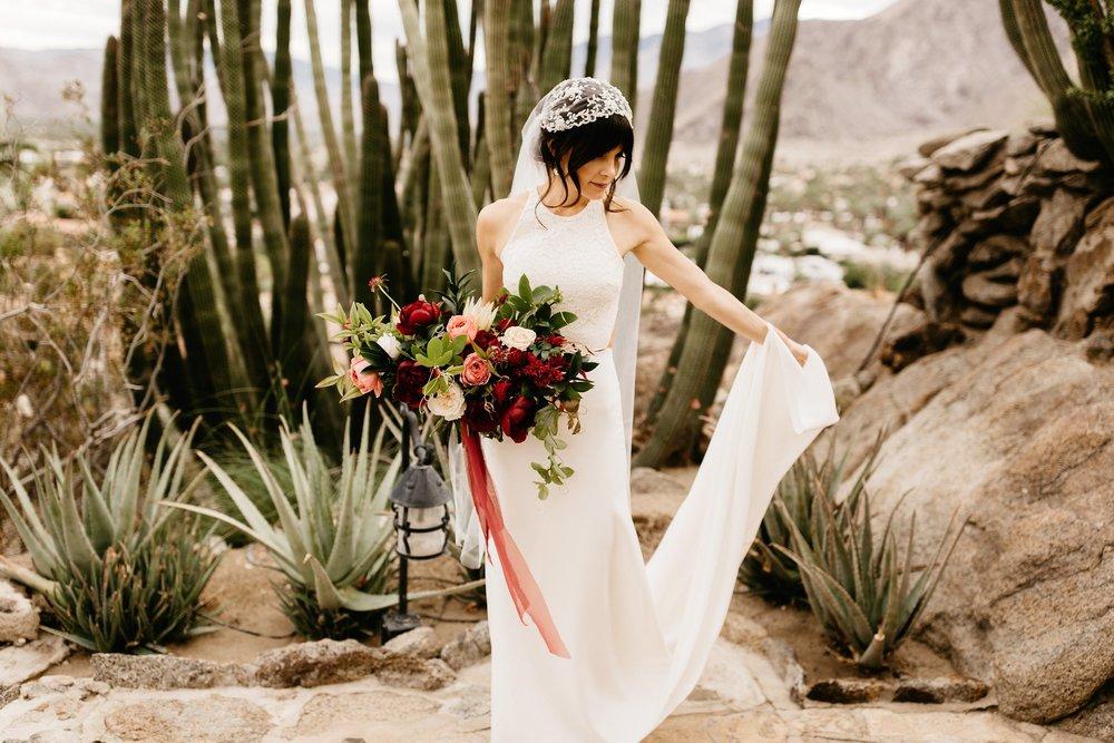 Native-Poppy_Weddings_Florist_San Diego