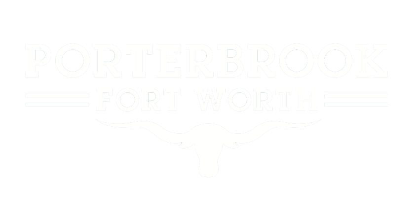 Porterbrook Fort Worth