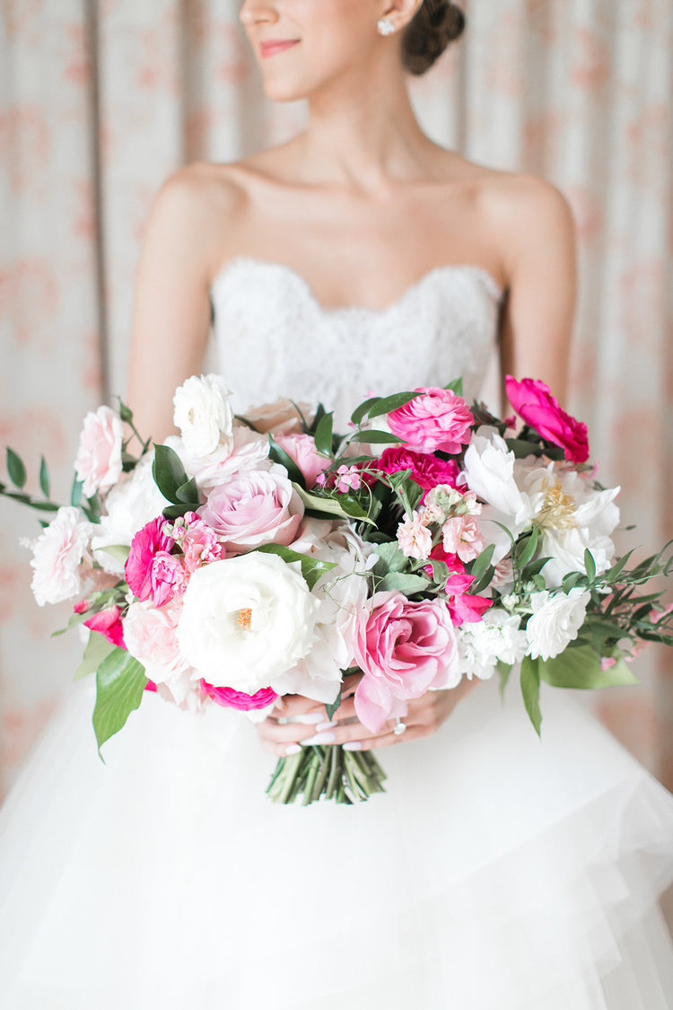 Greenwich Conencticut wedding bridal bouquet roses peonies.jpg