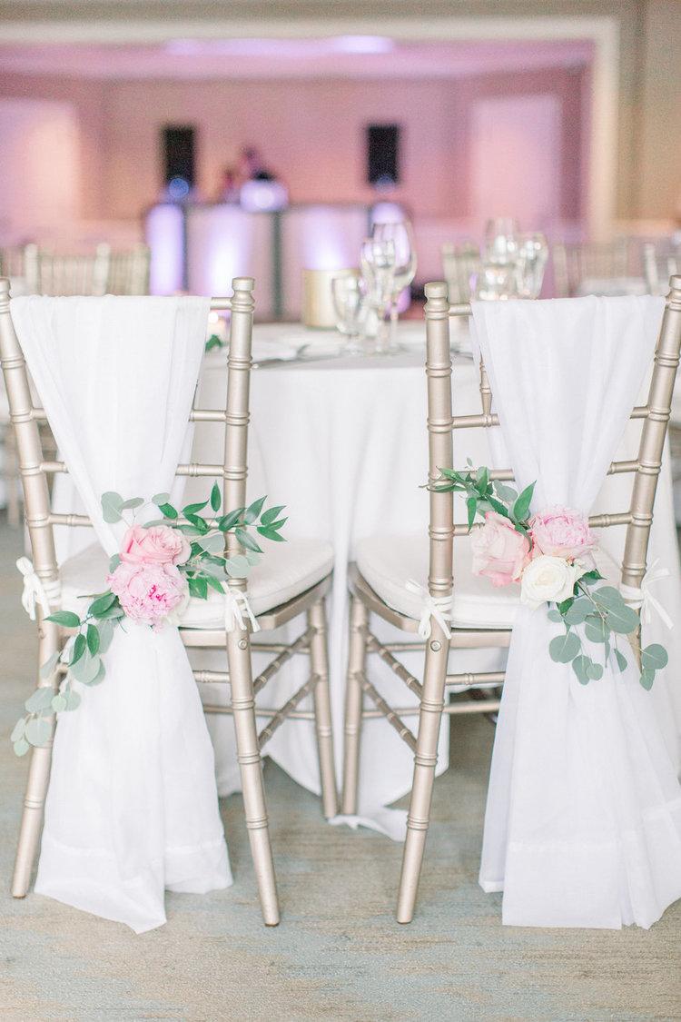Shorehaven Golf Club wedding bride groom chair swag sweetheart table.jpg