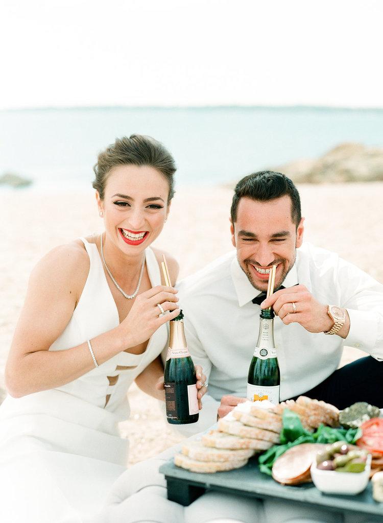 beach wedding bride groom.jpg