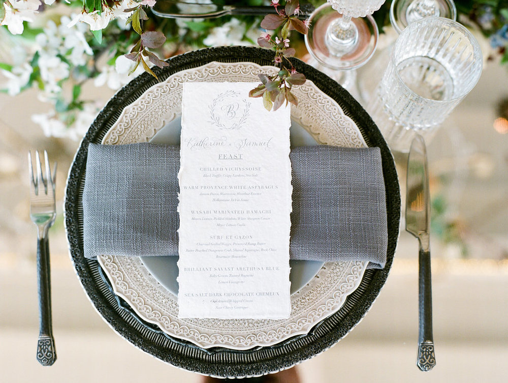 table setting menu.jpg