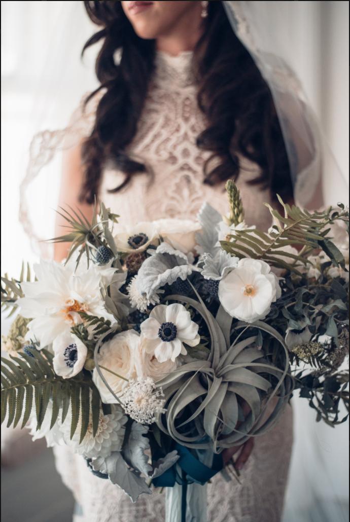 Woodstock Connecticut wedding bride bridal bouquet anenome roses dahlia succulent.png