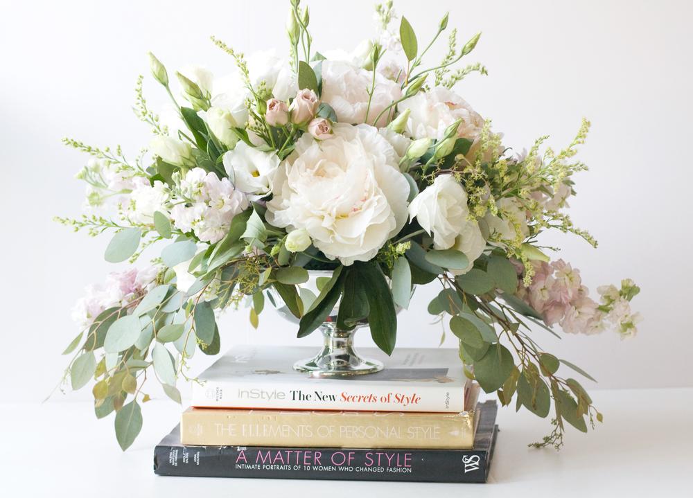 compote centerpiece peony white blush eucalyptus.jpg