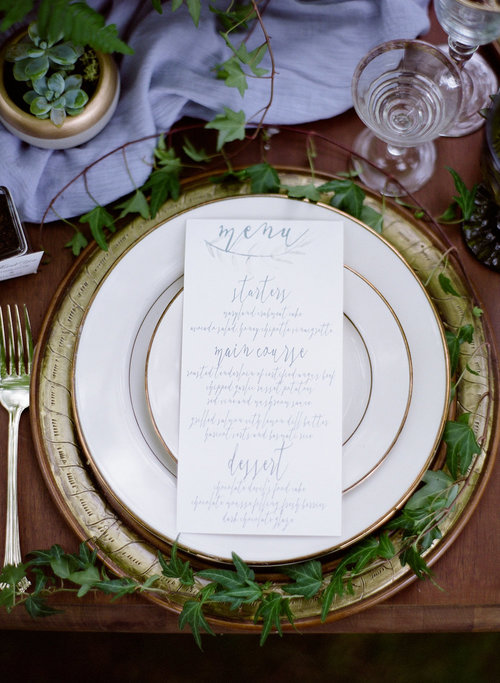 Table setting menu.jpg