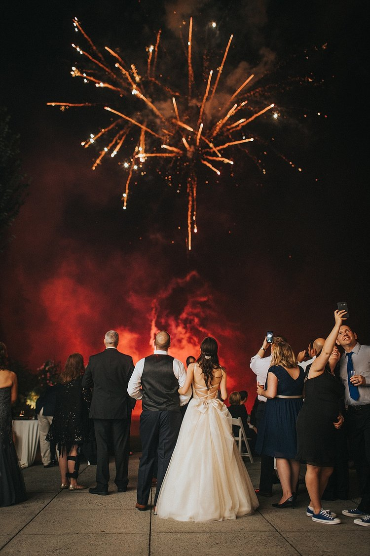 Wadsworth Mansion wedding fireworks.jpg