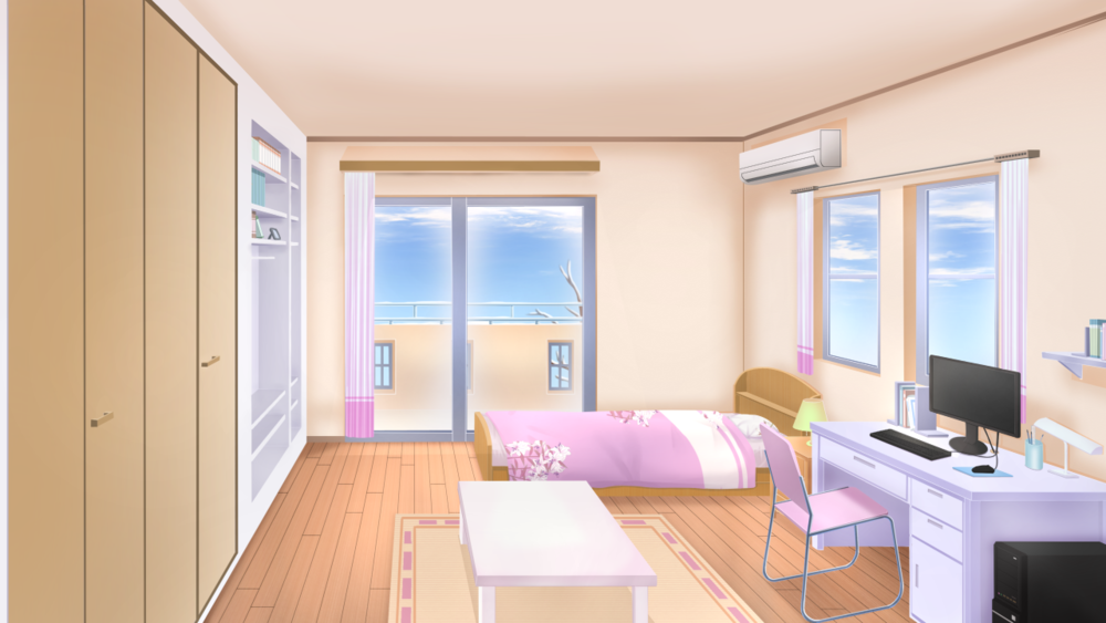 01_Sayuri Bedroom Afternoon Final v1.png