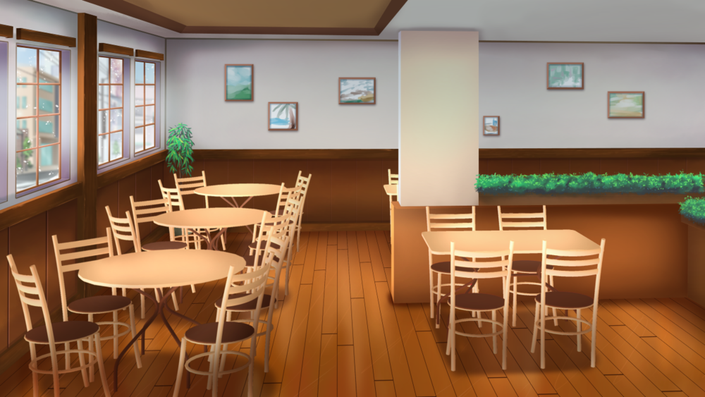 10_Work Cafe Tables Afternoon Final v1.png