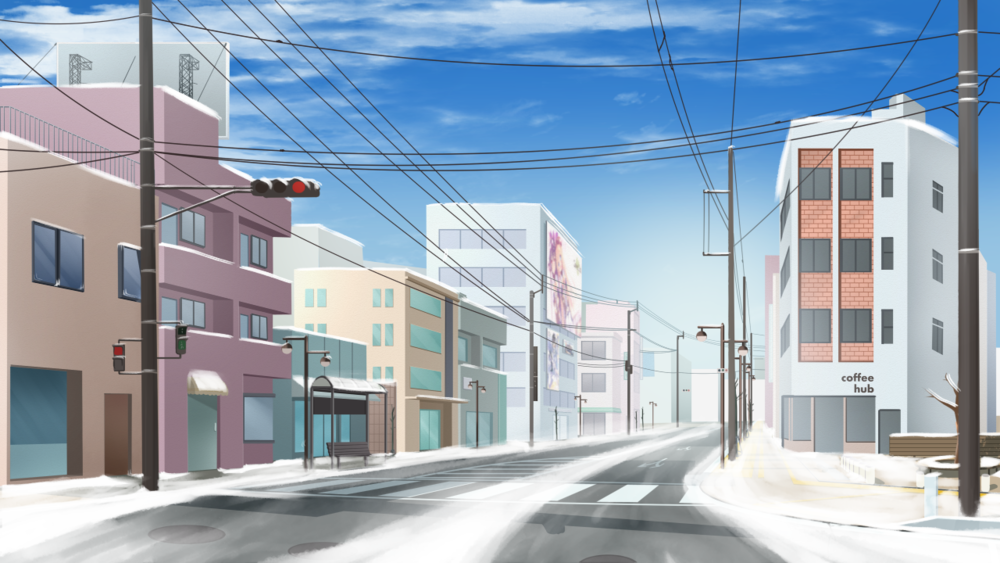 12_Outside Street Afternoon Final v1.png