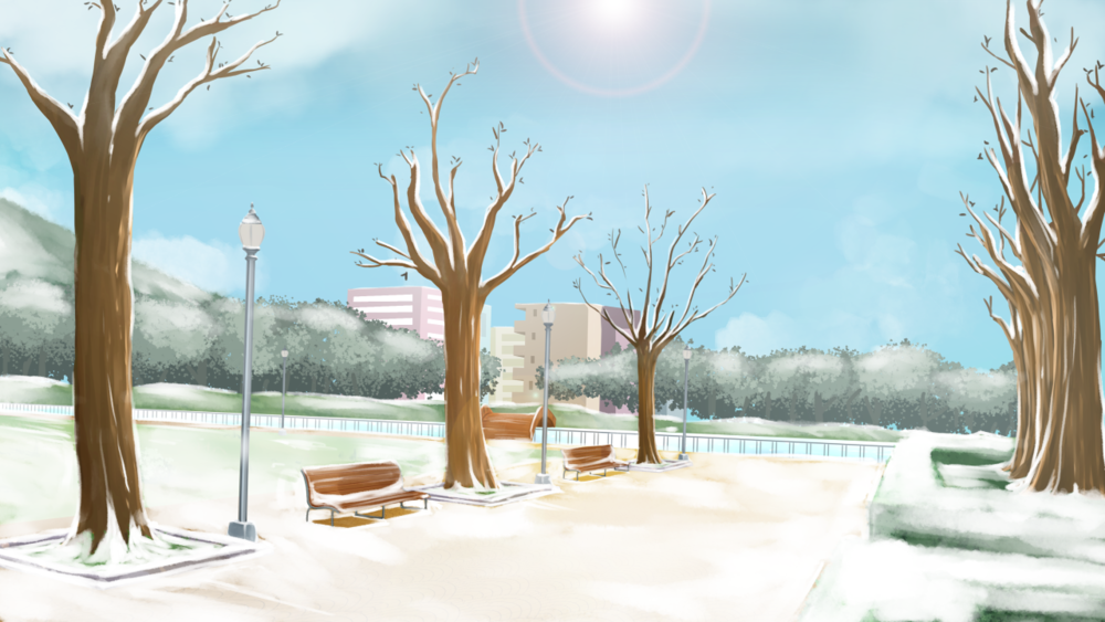 13_Outside Park Afternoon Final v1.png
