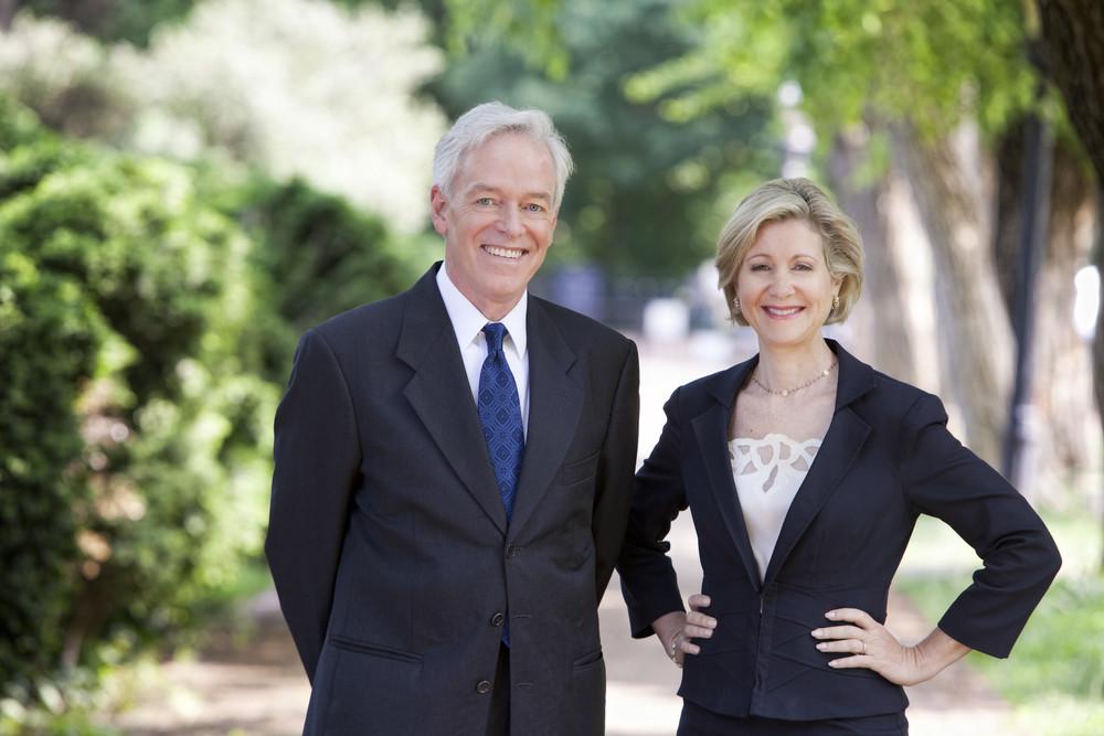 Ritzert Weiss Partners