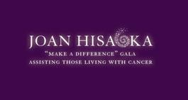 Joan Hisaoka Gala