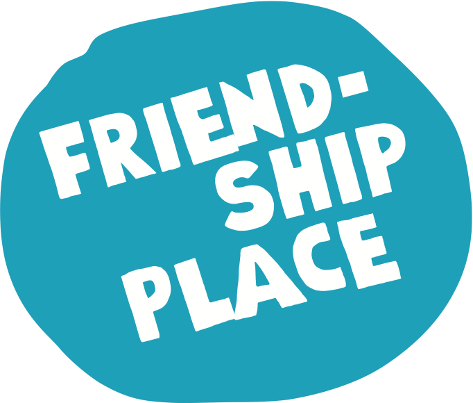 Friendship Place