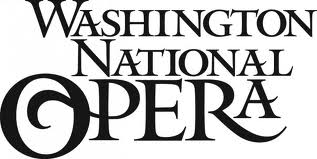 Washington National Opera