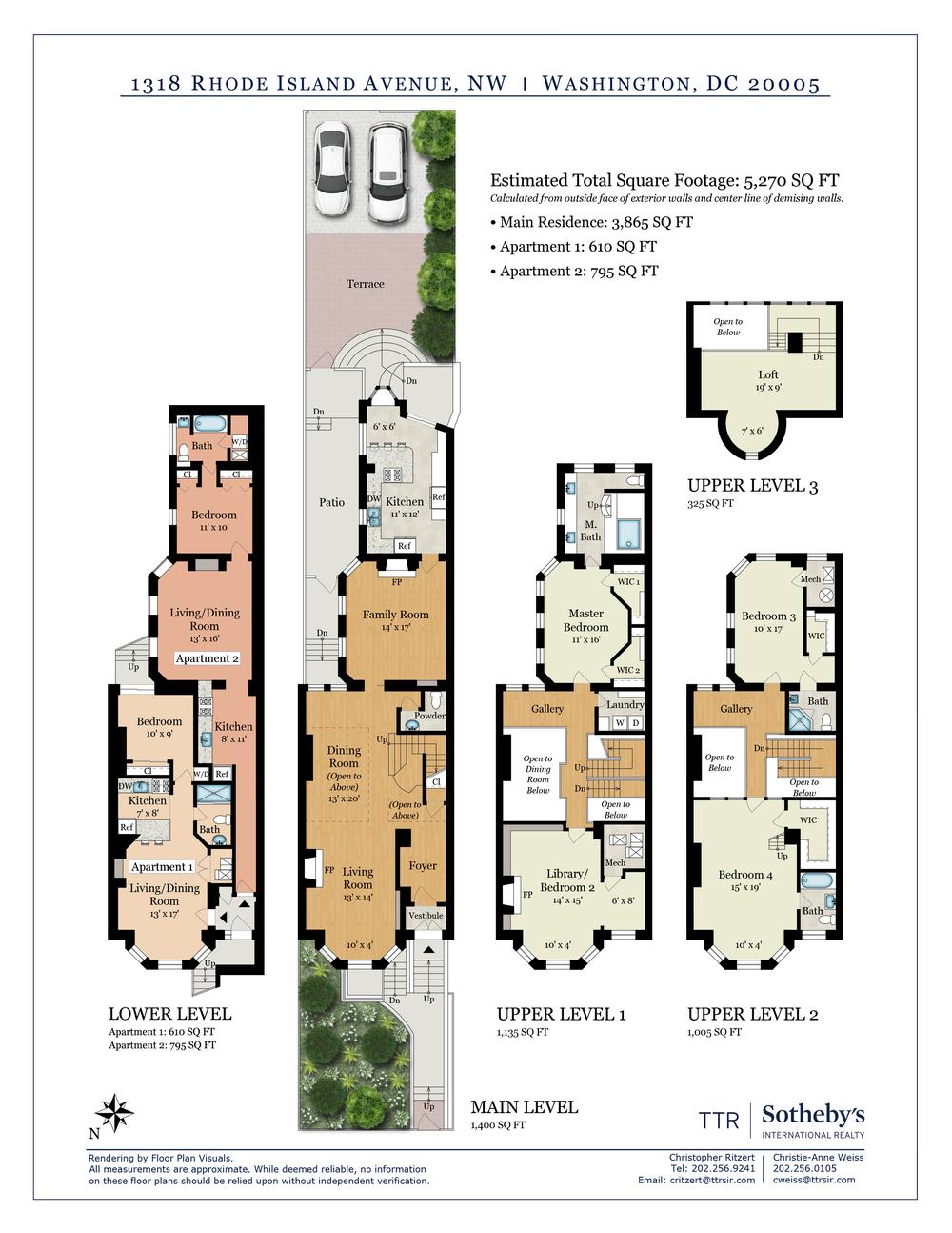TW-1318RhodeIslandAveNW-FloorPlan-Print.jpg