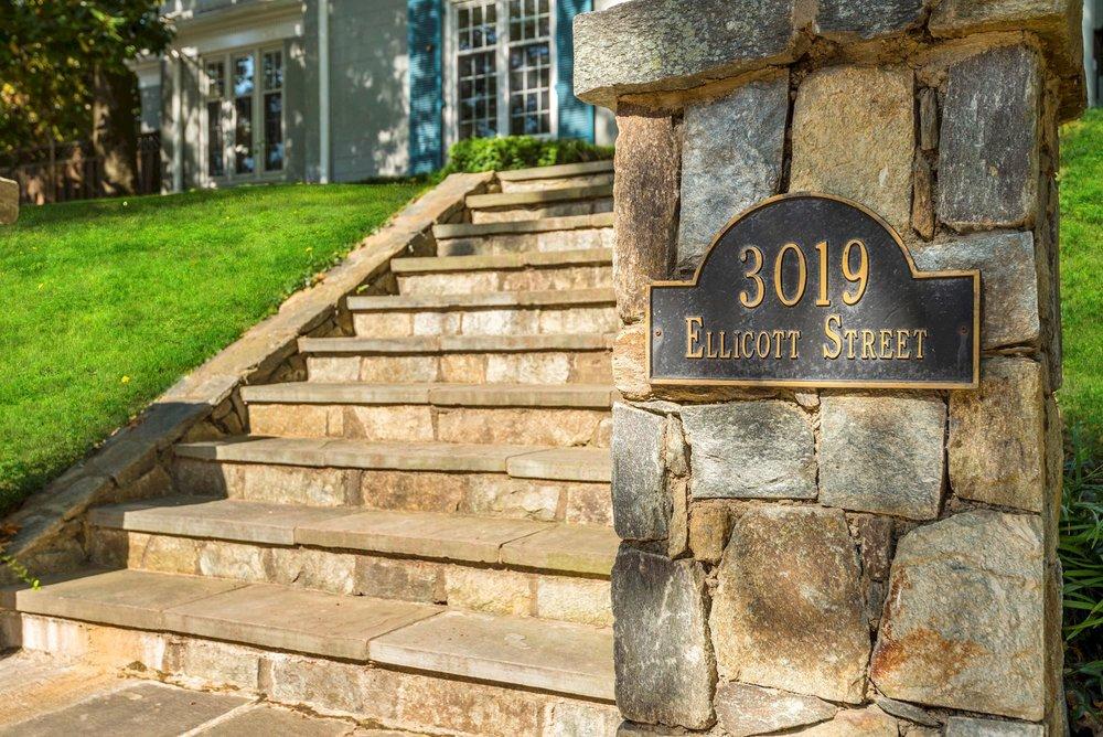 3019 Ellicott Street