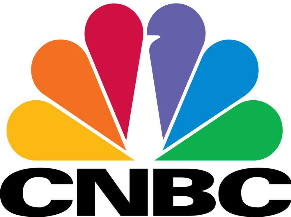 Cnbc_logo-3.png