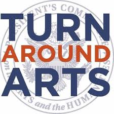 Turn Around Arts