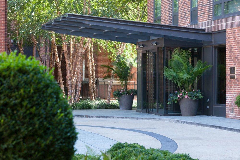 1. The Ritz-Carlton Georgetown.jpg