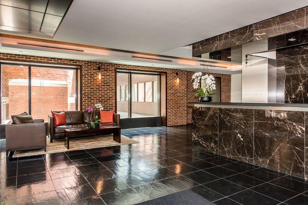 2. Lobby with 24 hour Concierge.jpg
