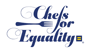 Chefs for Equality.png