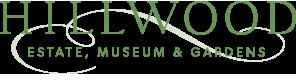 logo-hillwood.png