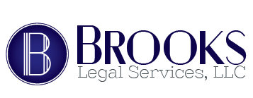 Brooks Legal Services | Estate Planning Lawyer | Myrtle Beach SC