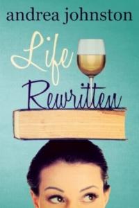 Life Rewritten