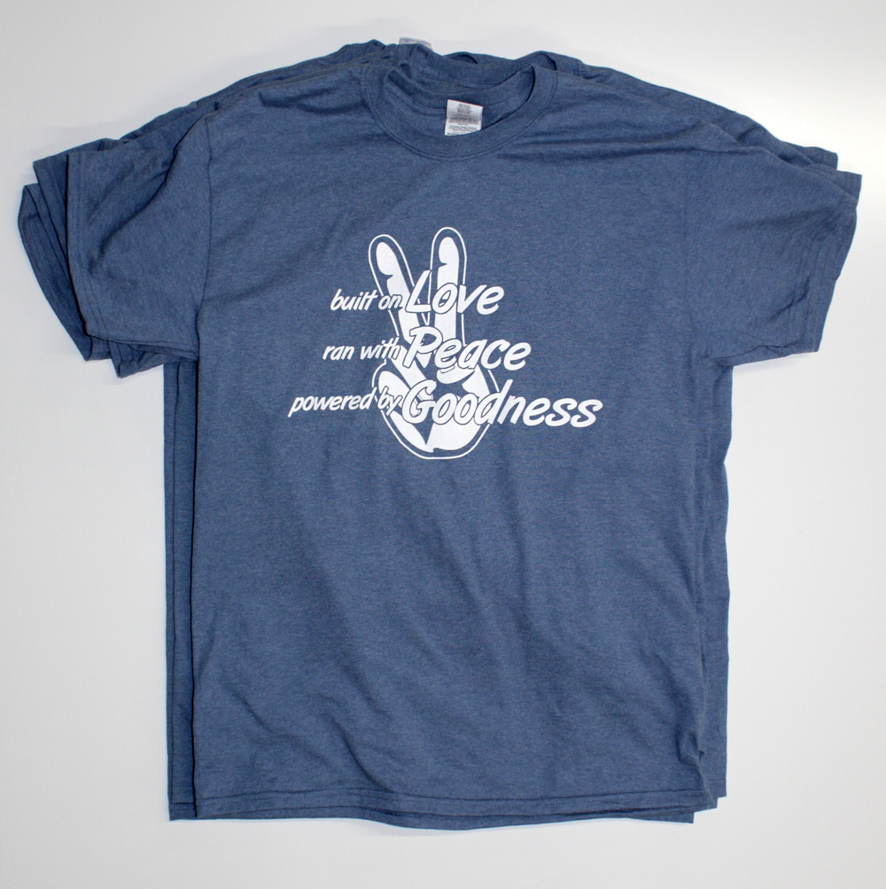 Custom_T-shirts.jpg