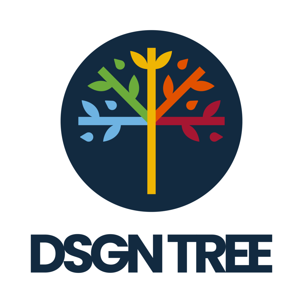 DSGNTREE_FINAL-01.png