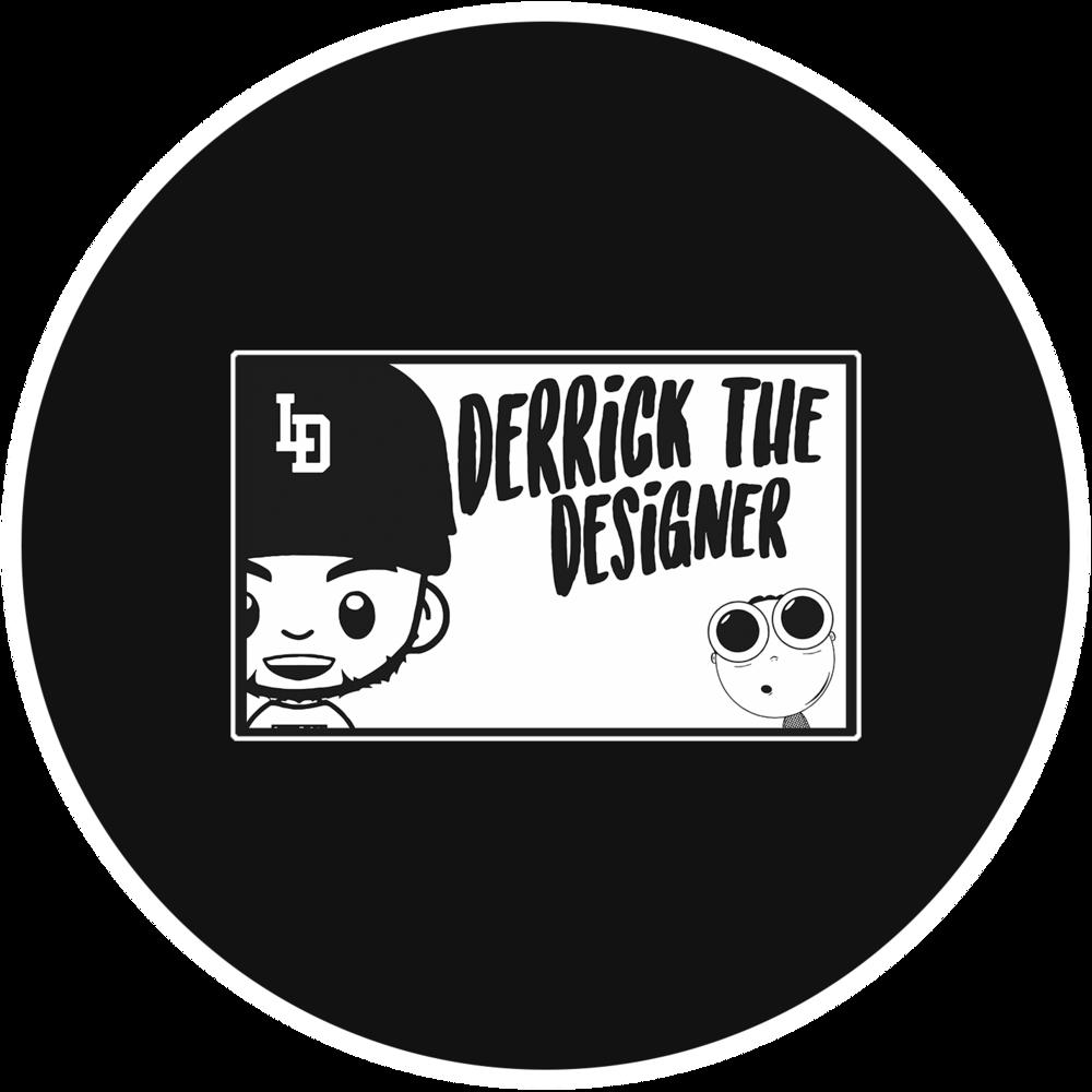 DerrickCard.png