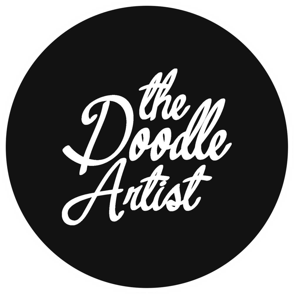Doodle Artist Card.png