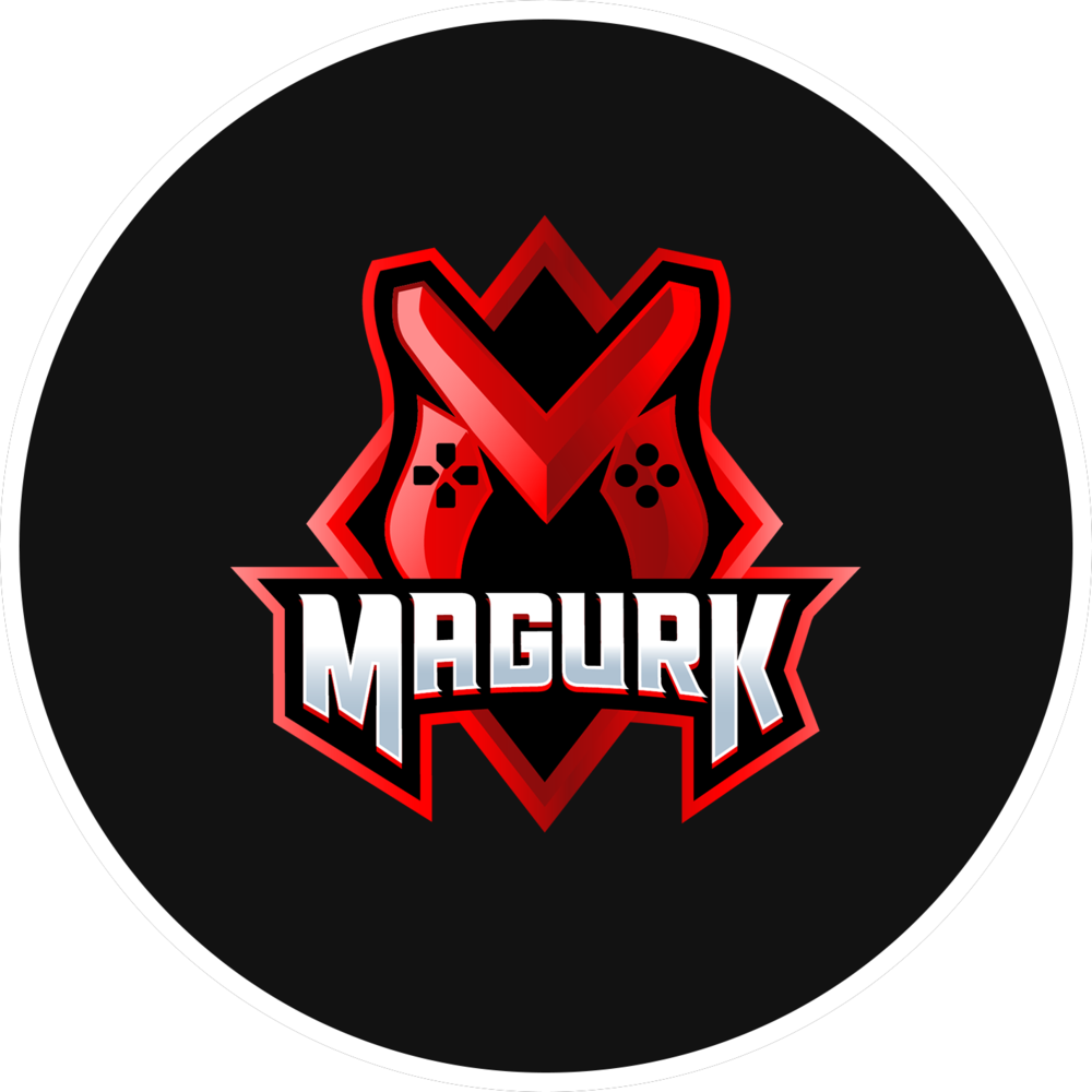 Magurk.png