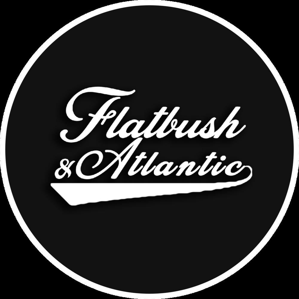 Flatbush.png